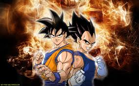 wallpapers hd dragon ball gt hd wallpapers