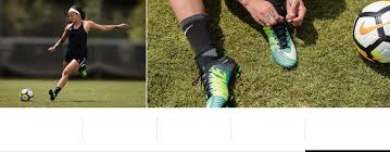 nike womens football boots nz football nike com nz