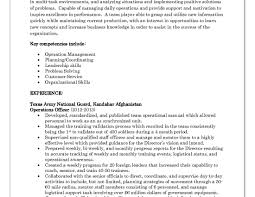 financial planning and analysis resume examples resume financial analyst resume samples stunning finance resume