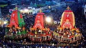 rath yatra 2017 all you need to about its significance