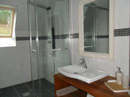 chambre d hotes touquet chambre d hôtes la dolce villa n g8923 à le touquet plage