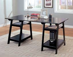 cool home office desks cool home office designs desk stylish and cool office desks 2017