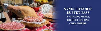 promotion cuisine leroy merlin promotion cuisine leroy merlin 100 images cuisine promotion 2