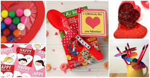 valentines for kids kids valentines for school kids activities