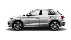 audi sq5 2015 2015 audi sq5 genuine accessories