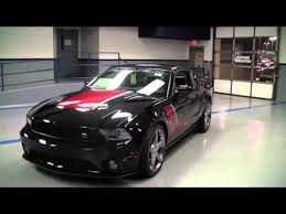 2012 roush stage 3 mustang best 25 roush stage 3 ideas on roush mustang 2014