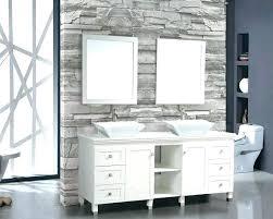 78 Bathroom Vanity 78 Bathroom Vanity Electricnest Info