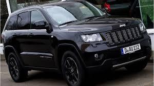 jeep grand diesel mpg jeep grand diesel mpg reviews