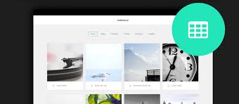 wordpress templates for websites 30 free grid wordpress themes 2017