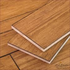 Glueless Laminate Flooring Installation Furniture Wood Flooring Types Bamboo Engineered Hardwood
