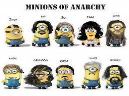Memes De Los Minions - la gran familia de los minions xd meme by davidparejo01 memedroid