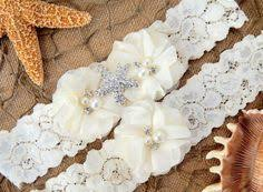 jarretiere mariage jarretelles ivoire romantique dentelle dentelle jarretière