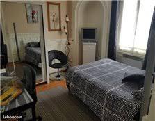 chambre chez l habitant versailles maisons à louer sur ville d avray 92410 3 récemment ajoutées
