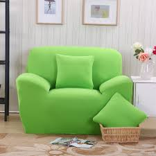 Sectional Sofa Slipcovers by Compare Prices On Sofa Covers Sectional Online Shopping Buy Low