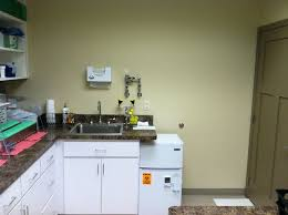 Laboratory Countertops Gallery Before And After Lab Bench Images 14 Best Pls Lab Designs Images On Pinterest Lab Labrador And