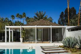 home decor sweepstakes palm springs modernism week elle decor sweepstakes