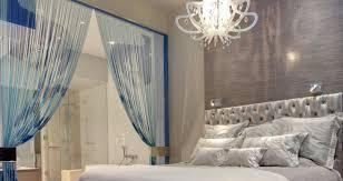 lighting chandelier bedroom light commendable inexpensive