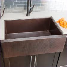 copper kitchen sinks lowes kitchen find best references home