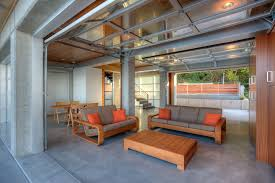 Home Exterior Design Ground Floor Wood Also Concrete Ground Floor Decor Among Modern Tropical Sofa