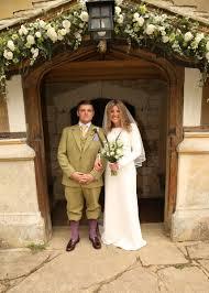design your own wedding dress online wedding dresses cool design your own wedding dress online free