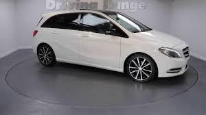 mercedes b180 cdi 2013 13 mercedes b class b180 cdi sport auto