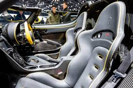 koenigsegg agera s interior watch a koenigsegg agera rs don winter tires and tackle the swiss alps