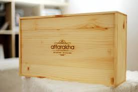 wedding album box box album a t t a r a k h a f o t o