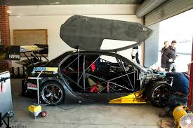 badass evo yeah its a time attack evo with a gull wing door autos