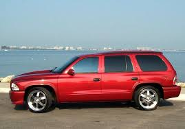how much is a 2000 dodge durango worth another gs300rich 2000 dodge durango post 994150 by gs300rich