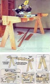 169 best woodworking garage images on pinterest woodwork diy