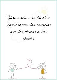 love quotes u0026 photos spanish android apps on google play