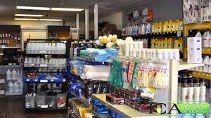 professional window cleaning equipment janitorial cleaning supplies in tucson by ica industrial chemical