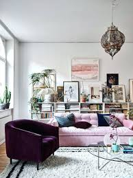 cool home interiors decoration swedish home interiors