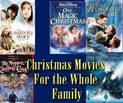 family christmas movies family christmas online