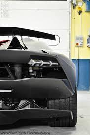 Lamborghini Veneno On Road - 65 best lamborghini images on pinterest lamborghini veneno