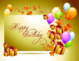advance happy birthday text sms wishes messages quotes greetings