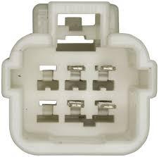 lexus ls400 parts ebay door lock actuator airtex 8d1459 fits 98 00 lexus ls400 ebay