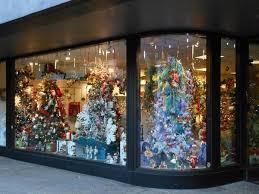 tour the shoppe a year around store