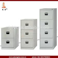 4 drawer lateral file cabinet used cheap 4 drawer file cabinet a 4 drawer lateral file cabinet used