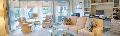 lex patio homes floor plans canterbury woods a senior living