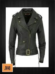 desain jaket warna coklat design jaket onlinejaketgue com jaketgue com