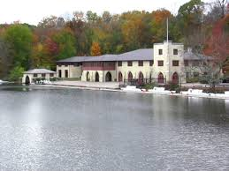 Princeton University Floor Plans by Shea Rowing Center Wikipedia