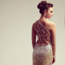 prom dresses instagram plus size prom dresses