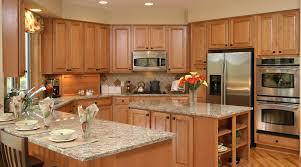miller kitchen and bath home