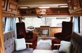 Rv Modern Interior Motorhome Interior Design Holli Carey Long Interior Design