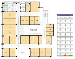 pacific mall floor plan images home fixtures decoration ideas