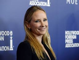 heche 2014 hfpa grants banquet