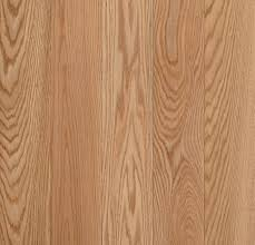 oak wide plank 5 in and up hardwood flooring from armstrong