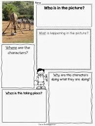 5th grade fictional narrative writing prompts homeshealth info