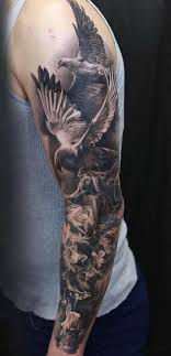Tattoos For Arms And - best 25 arm sleeves ideas on sleeve cover